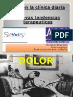 Dialnet-SignificadoPatologicosDeLaImagenUltrasonicaEnPeque-4247460
