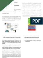 introduccionalascomunicacionespormicroondas-120603131530-phpapp02