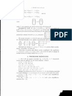 algebra profa..pdf