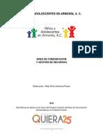 MANUAL COMUNICACION NAEA 2018.pdf