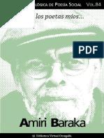 Baraka, Amiri. Poemas.pdf
