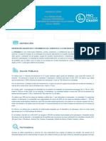 Proedumed Obesidad 1.pdf