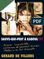 e531efbba398 Le Monde week end +   + 2 supplémen  du samedi 7 octobre 2017 - Copie