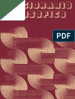 191332586-Rosental-Iudin-Diccionario-Filosofico-pdf.pdf