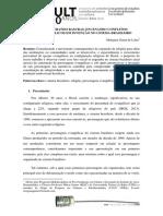 Desenhando_rasuras_encenando_conflitos_e.pdf