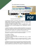 TUTORIA ONCOLOGIA.pdf
