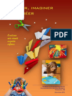 JouerImagineretCreer.pdf