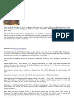17e2.pdf
