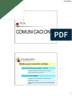 Clase-14.1-Comunicaciones.pdf