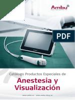 ES Catalogo Anestesia