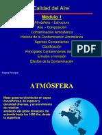 Conta del aire-9.ppt
