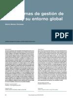 Barbero - Sistemas de gestion calidad (articulo).pdf