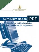 5. CNB_CCLL_Computación_
