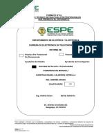 Informe-SGCDI4591