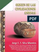Libro Descubrimiento y Conquista. en Las Garras Del Imperio Tomo I