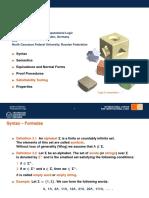02_propositional2018.pdf