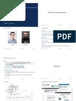 KG2018-Lecture-01-print.pdf