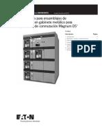 IB01901001S.pdf