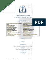 principios de inv cientifica  tarea 10 grupo 2 (1).docx