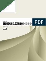 [VOLVO]_Esquema_electrico_Volvo_S40_2005.pdf
