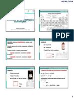 Unidade 2 - Unidades de Concentração de Soluções - 01-09-16.pdf