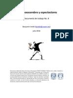 Redes Exocerebro Espectactores 2016 (1)