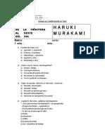Pruena Murakami
