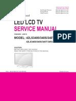 LG+42LS3400+Chassis+LD21C