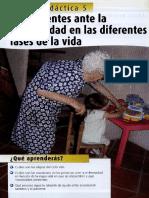 5.- UD-5 Los Pacientes Ante La Enfermedad en Las Distintas Etapas de La Vida