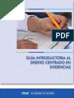 Guia introductoria al diseño centrado en evidencias 2018.pdf