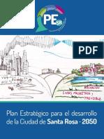 Plan Estrategico Sr-Versionweb
