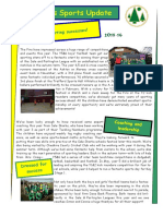 Firs Pe Primary Focus Article 2016