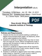 15-1-29-Biblical-Interpretation-Introduction.pdf