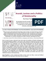 Arendt_Levinas_and_a_Politics_of_Relatio.pdf