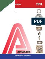 Allomatic-Catalog-03-15-13.pdf
