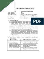 3.4 RPP P.4 STRUKTUR DAN FUNGSI TUMBUHAN.docx
