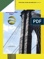Bethlehem Structural Strand.pdf
