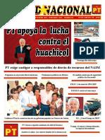 Unidad Nacional 15 de Enero de 2019