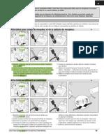 SPM6700-affectation.pdf.pdf