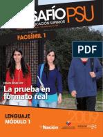 Desafio PSU2009 Nº1.pdf