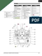 SPM6700-fonctions.pdf.pdf