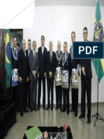Bolsonaro Mason