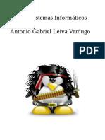 Leiva_Verdugo_Antonio Gabriel_SI03_Tarea.pdf