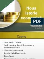 noua-istorie-economică.ppt