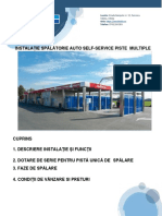 Oferta WashItalia.ro.pdf