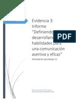 EVIDENCIA 3 AP12.docx