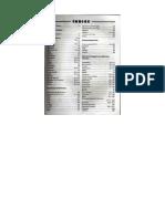 Ed. artística V.1 - Copia.pdf