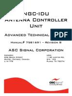 7581691 RevB NGC IDU_Ad Tech Manual_RevB_11
