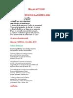 Guiaparaelaborarpanencasa Monrealangles 150922141856 Lva1 App6892