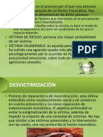 -_Victimizacion_Primaria_Secundaria_y_T.pptx